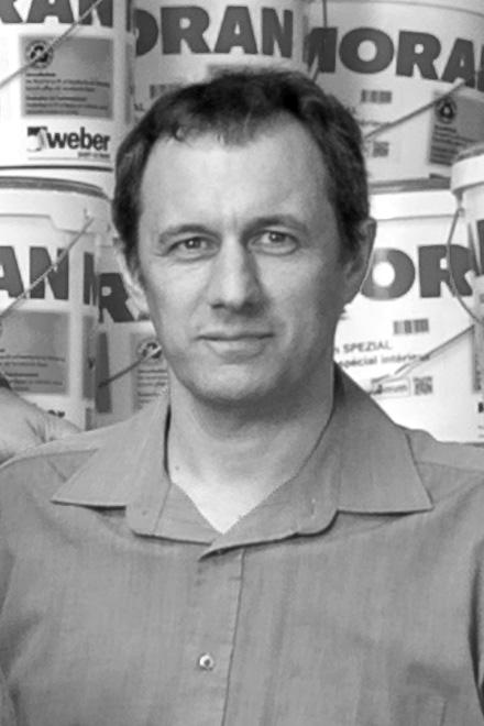 Claude Terrettaz