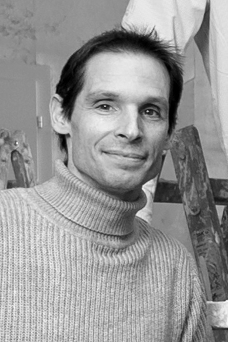 Vincent Vannay